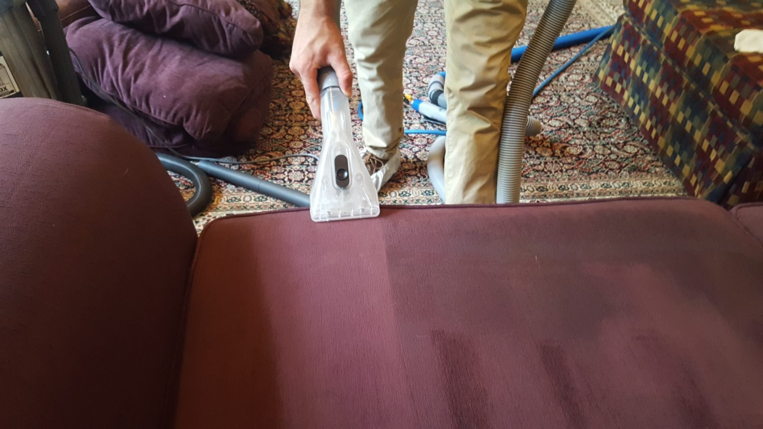 Carpet Cleaning Raleigh Nc Carpet Cleaners Fairway