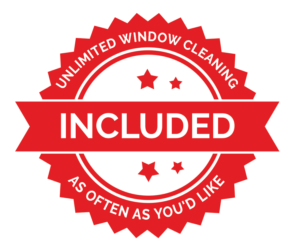 Window cleaning raleigh nc fairway home detailing for Fairway house cleaning