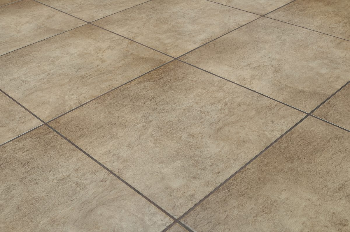 Tile grout cleaning services raleigh nc fairway fairway home detailing dailygadgetfo Image collections